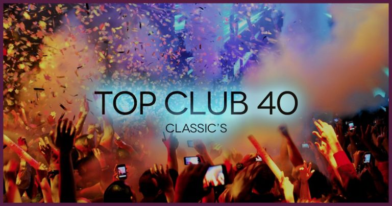 Télécharger mp3 Top Club 40 Classic's (2000-2016)