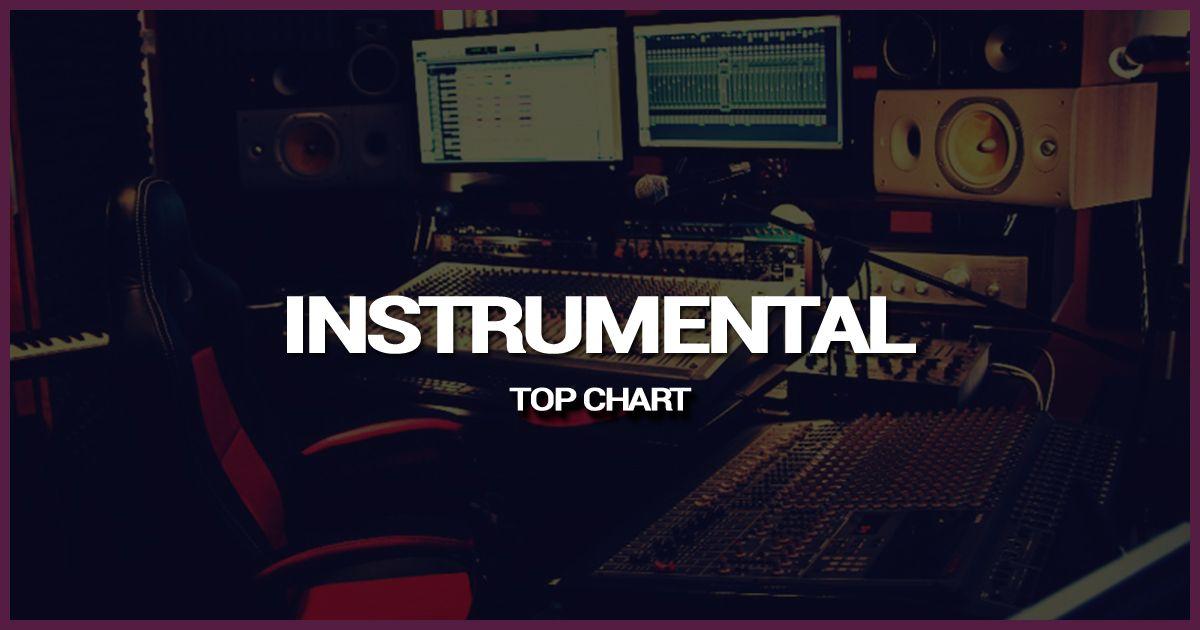 Instrumental Chart