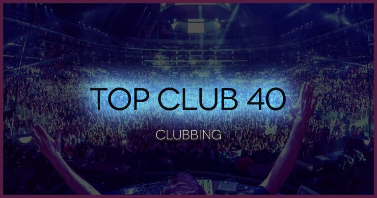 Télécharger mp3 Top Club 40 Clubbing