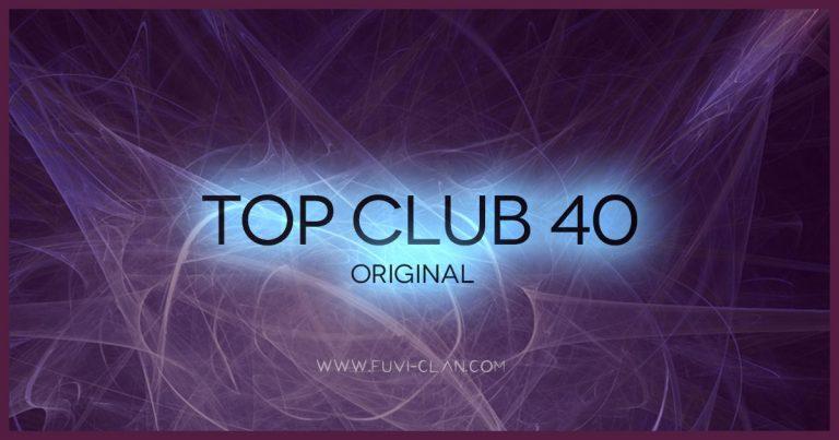 Télécharger mp3 Top Club 40 Original