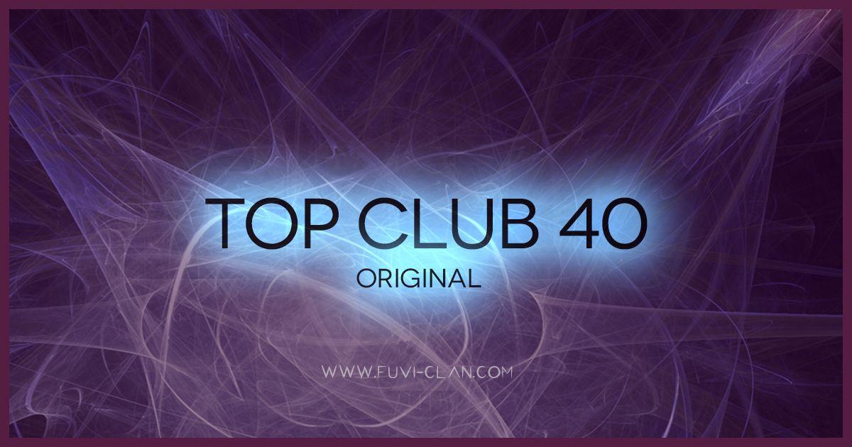 Top Club 40 Original
