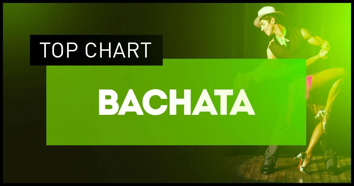 Bachata Chart