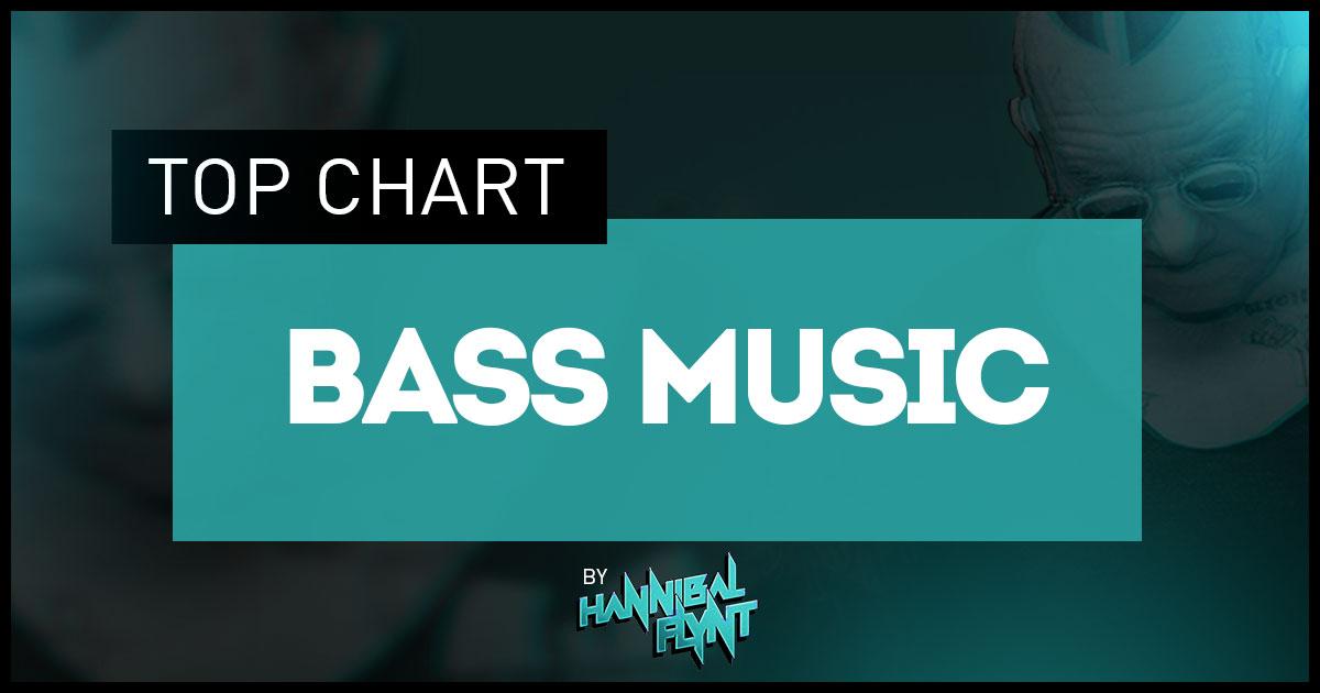 Bass Music Chart