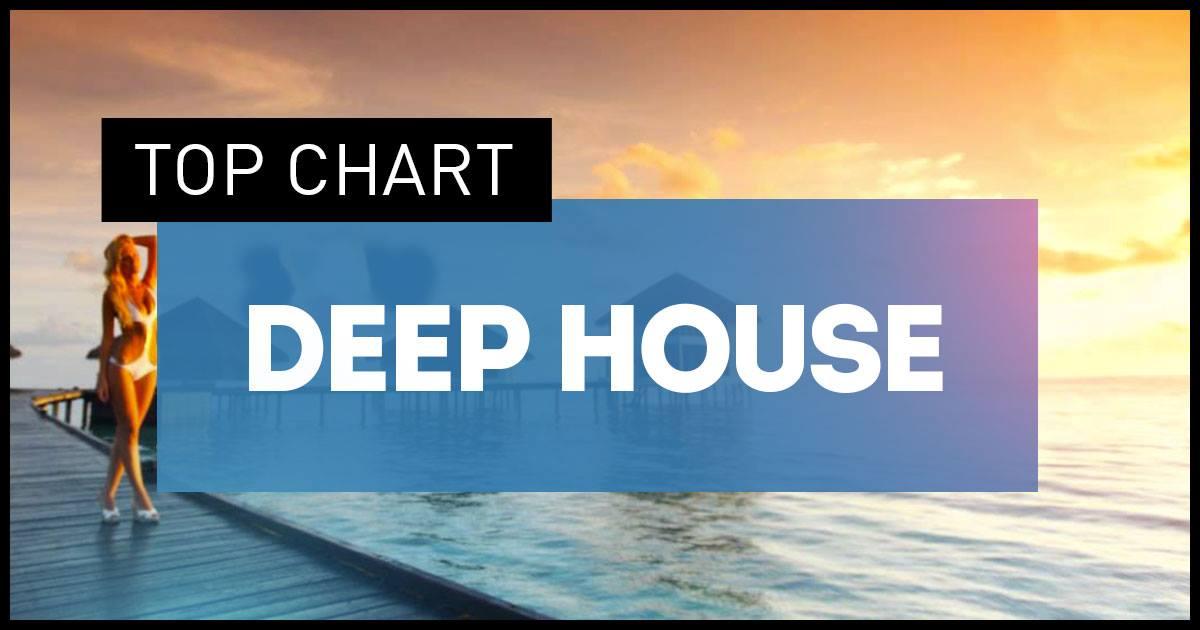 Deep House Chart