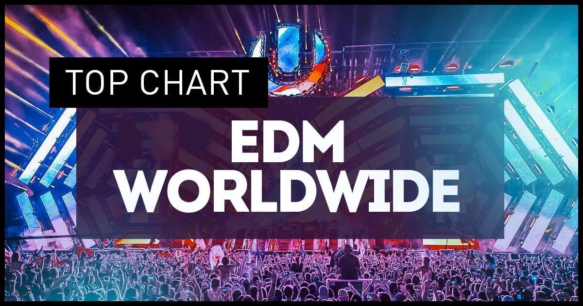 EDM Chart