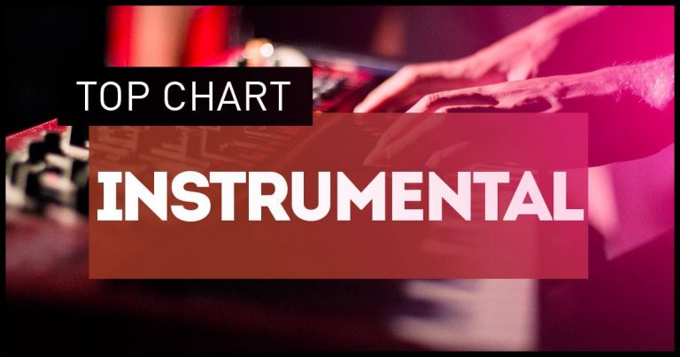 Télécharger mp3 Instrumental Chart