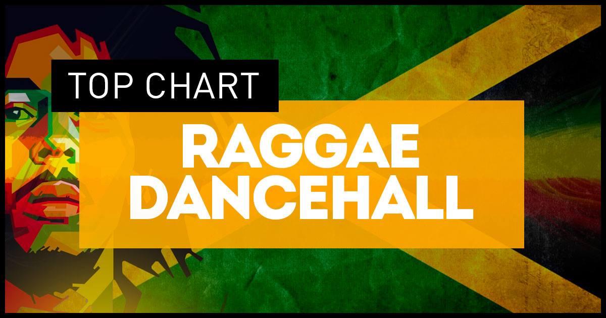 Reggae / Dancehall Chart