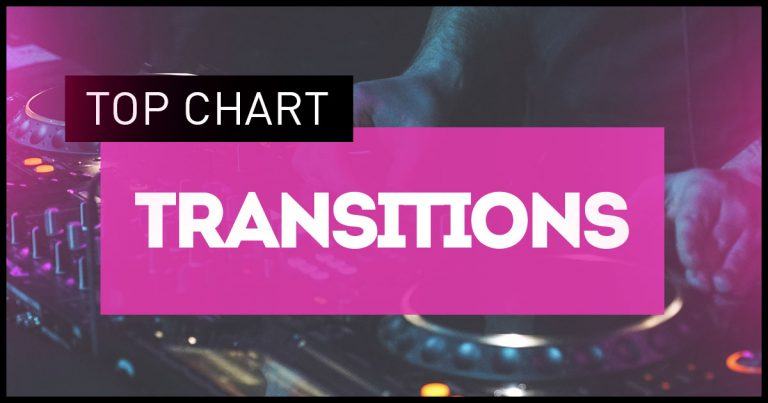 Télécharger mp3 Transition Chart