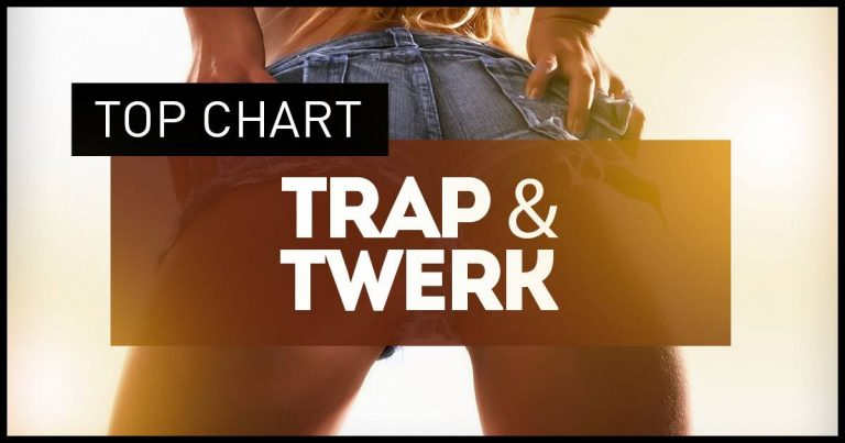 Télécharger mp3 Trap / Twerk