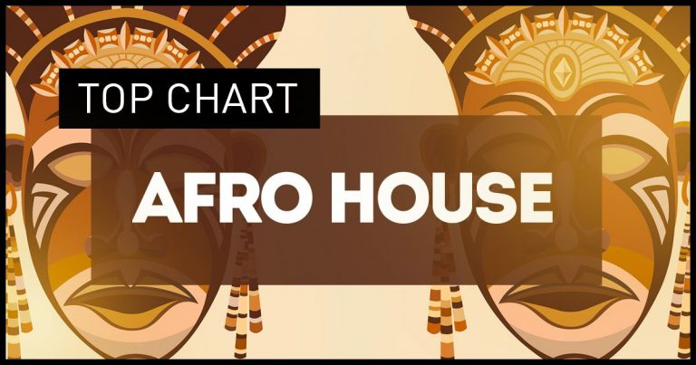 Télécharger mp3 Afro House Top Chart
