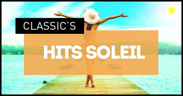 Télécharger mp3 Hits Soleil Classics
