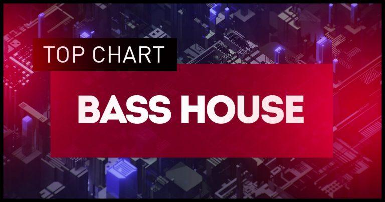 Télécharger mp3 Bass House Chart