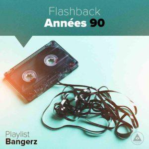 Télécharger mp3 Flashback Années 90