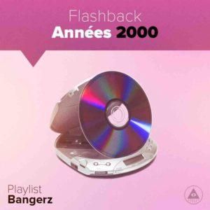 Télécharger mp3 Flashback Années 2000