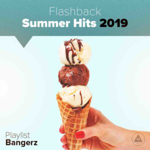 Télécharger mp3 Flashback Summer Hits 2019