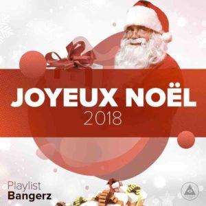 Télécharger mp3 Special Pack - Joyeux Noël 2018