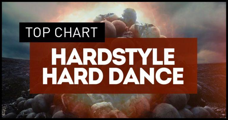 Télécharger mp3 Hardstyle