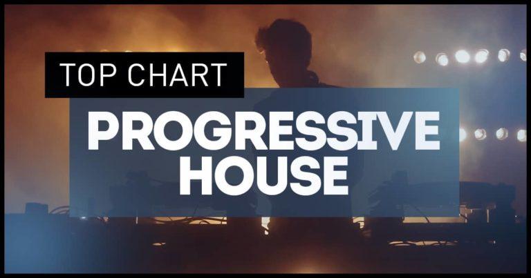 Télécharger mp3 Progressive House