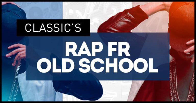 Télécharger mp3 Rap Français